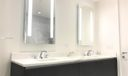 1451 Brickell Ave #2902 Photo