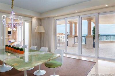 7600 Fisher Island Dr #7671 1
