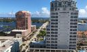 801 S Olive Ave #409 Photo