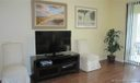 200 Uno Lago Dr #202 Photo