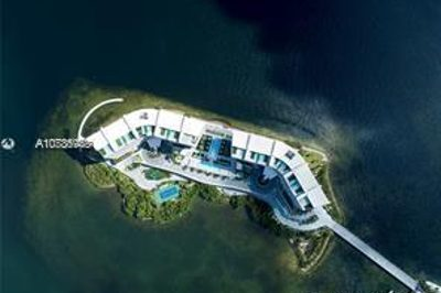 5500 Island Estates Dr #1501 1