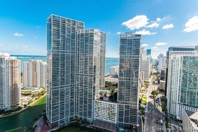 485 Brickell Ave. #2610 1