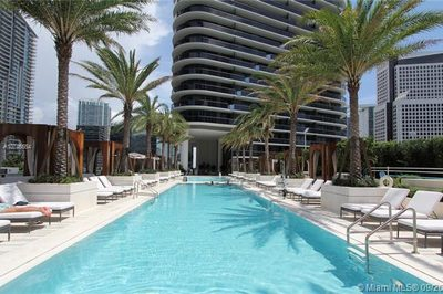 801 S Miami Ave #4609 1