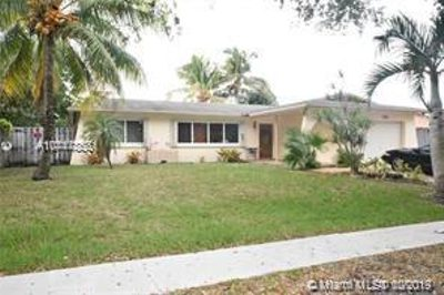 1750 NW 106th Ter 1