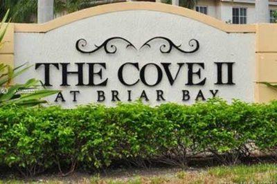 3474 Briar Bay Blvd #205 1