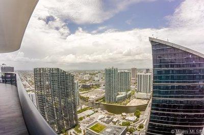 801 S Miami #5009 1