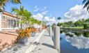 1480 SW 57th Ave Photo