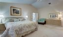 161 Oakwood Ln Photo