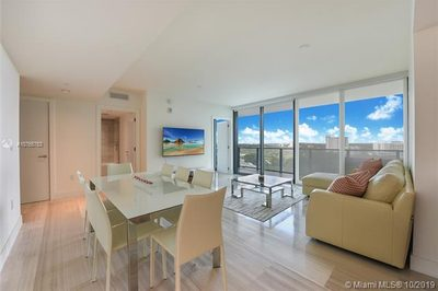 1451 Brickell Ave #1405 1