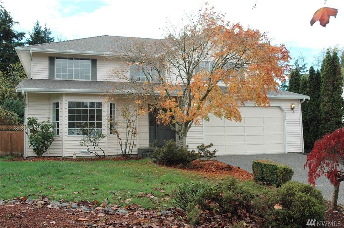 6132 Brookridge Blvd Photo 1