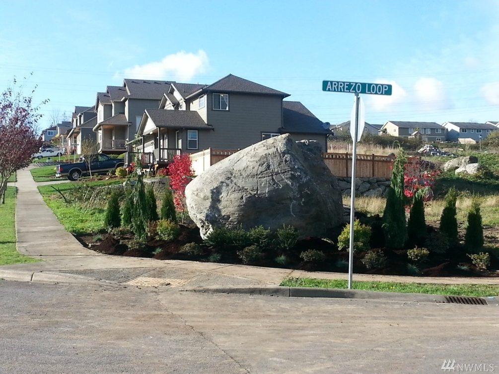 1478 W Gateway Heights Loop Photo 23
