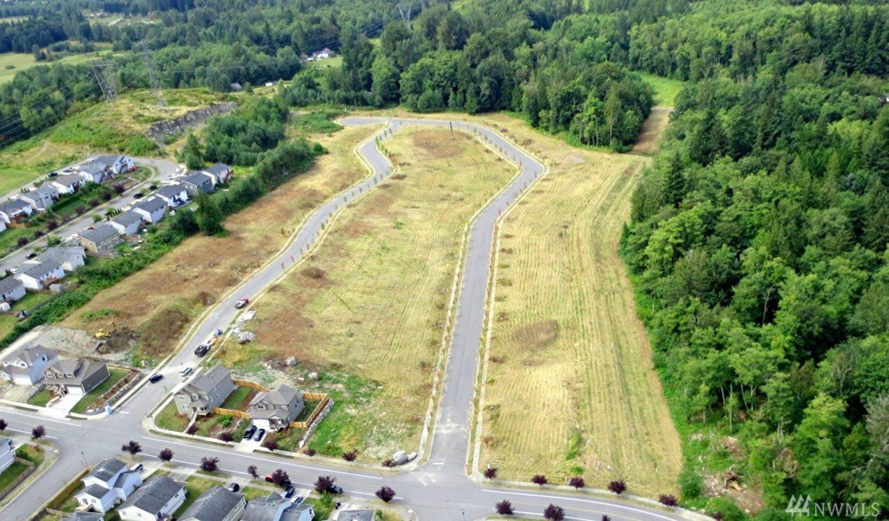 1412 E Gateway Heights Loop Photo 16