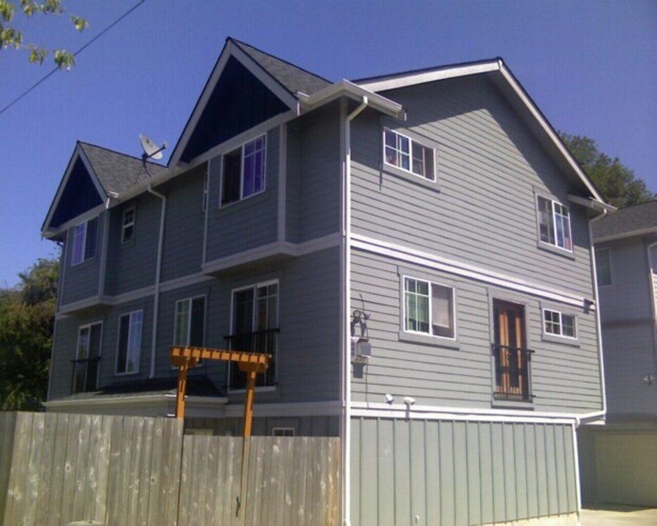 3639 Courtland Place S #B Photo 1