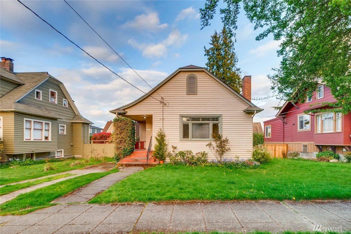 2736 Belvidere Ave SW Photo 1