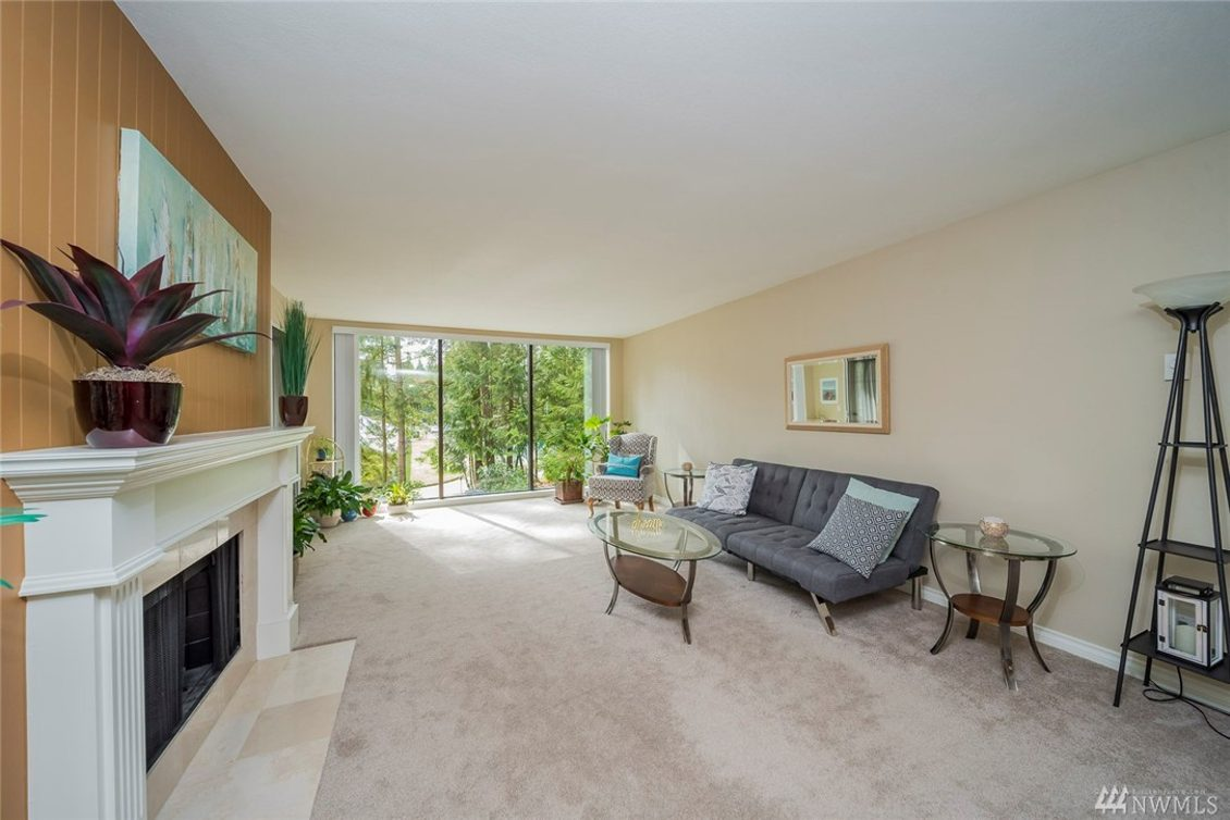 15508 Country Club Dr #A14 Photo 1
