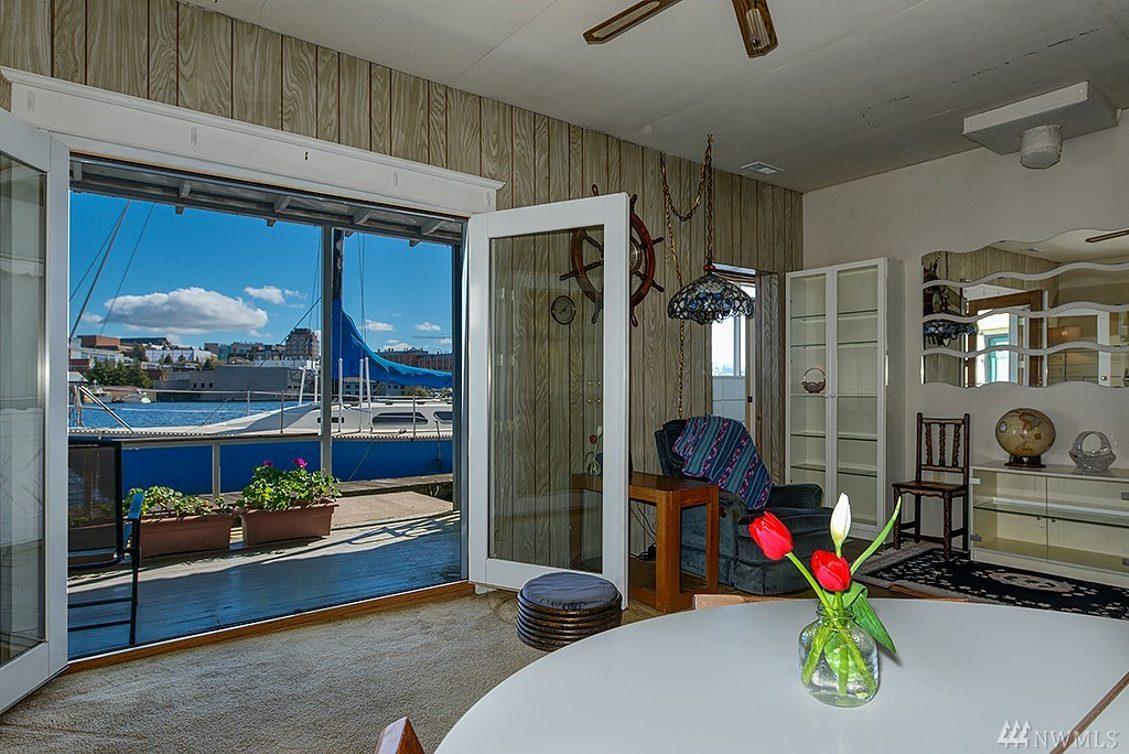 3240 Portage Bay Place E Photo 41