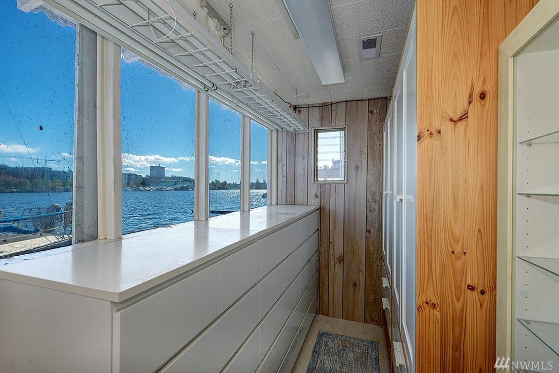 3240 Portage Bay Place E Photo 42
