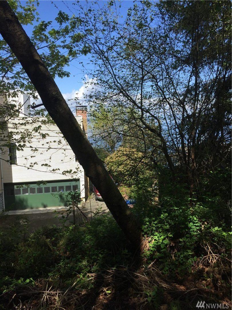 24 XX 53rd Avenue SW Photo 7