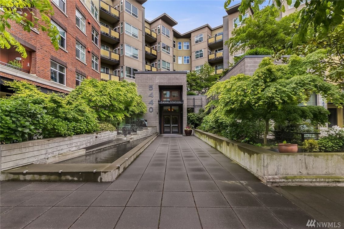 5440 Leary Ave NW #321 Photo 1
