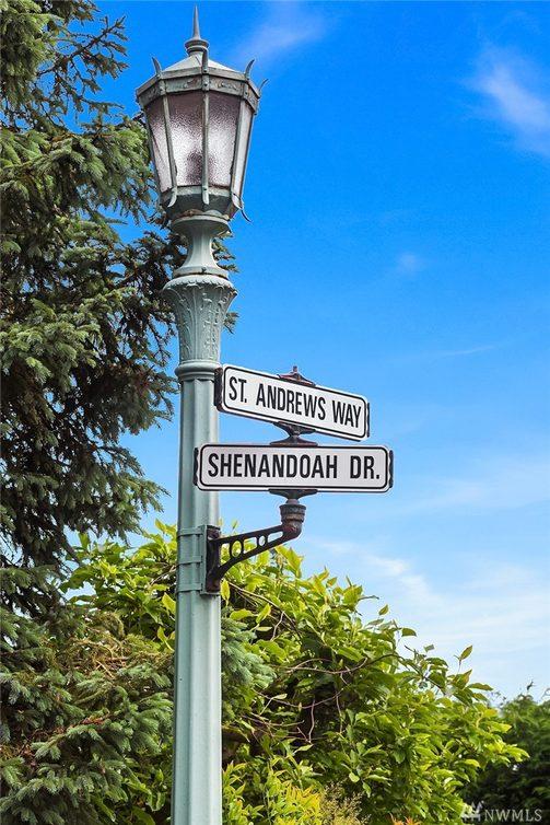 3309 E Saint Andrews Wy Photo 22