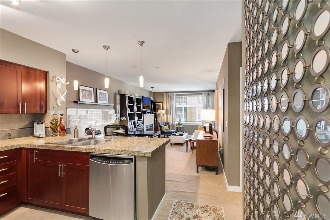5440 Leary Ave NW #521 Photo 18