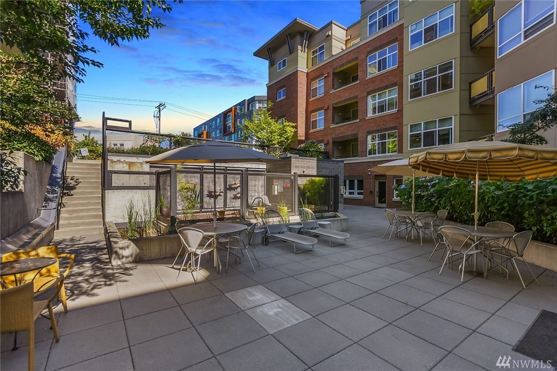 5440 Leary Ave NW #521 Photo 27