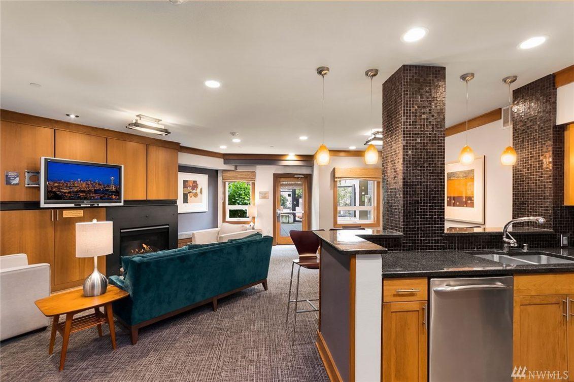 5440 Leary Ave NW #521 Photo 30