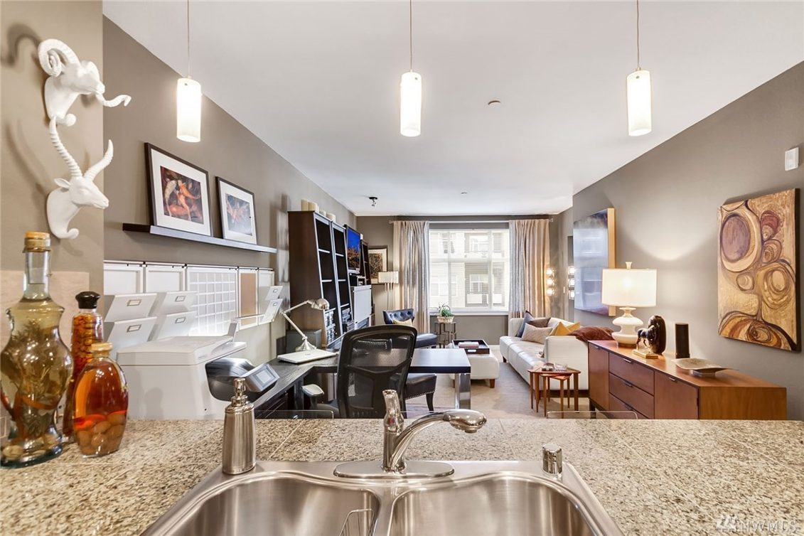 5440 Leary Ave NW #521 Photo 4