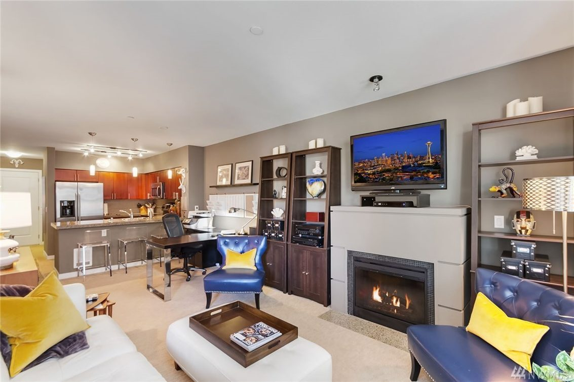 5440 Leary Ave NW #521 Photo 7
