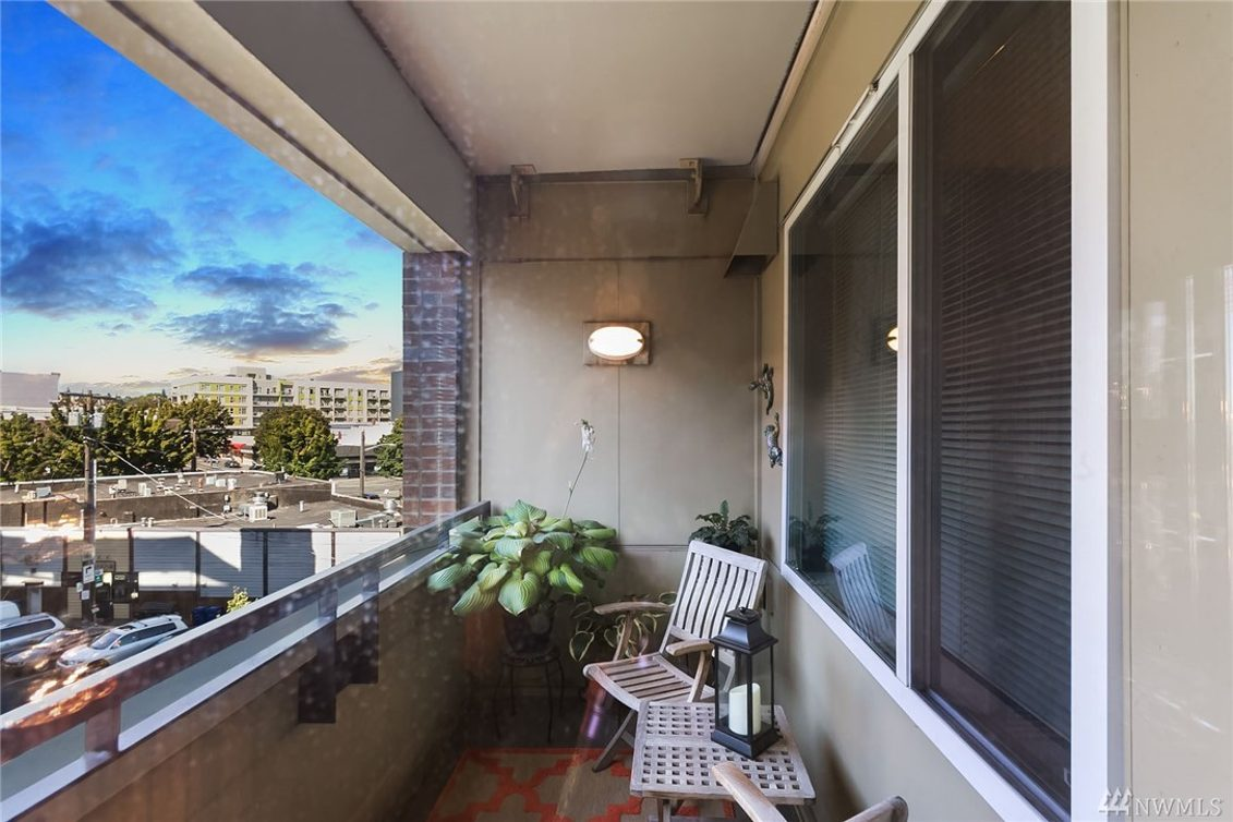 5440 Leary Ave NW #521 Photo 24