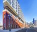 590 1st Ave S #1015