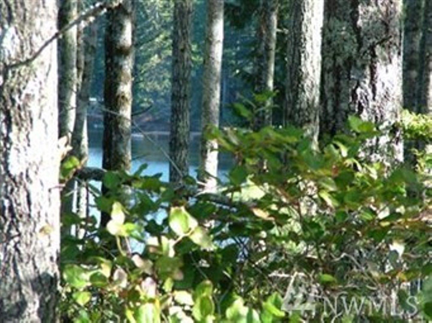 2261 E Trails End Dr Photo 1