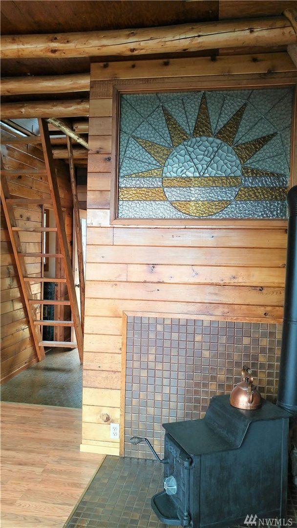 184 Sawmill Rd Photo 9