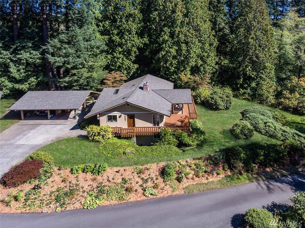 20431 Little Bear Creek Rd Photo 1