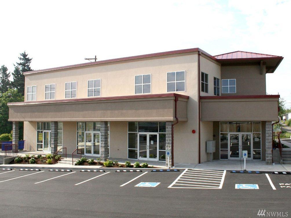 5038 Tacoma Mall Blvd Photo 2
