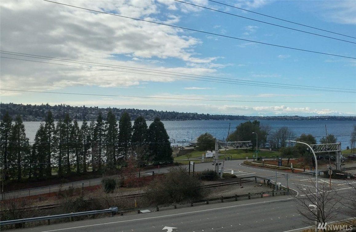 1700 Lake Washington Blvd N #201 Photo 1