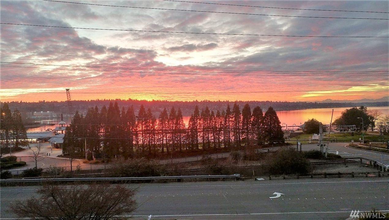 1700 Lake Washington Blvd N #201 Photo 20