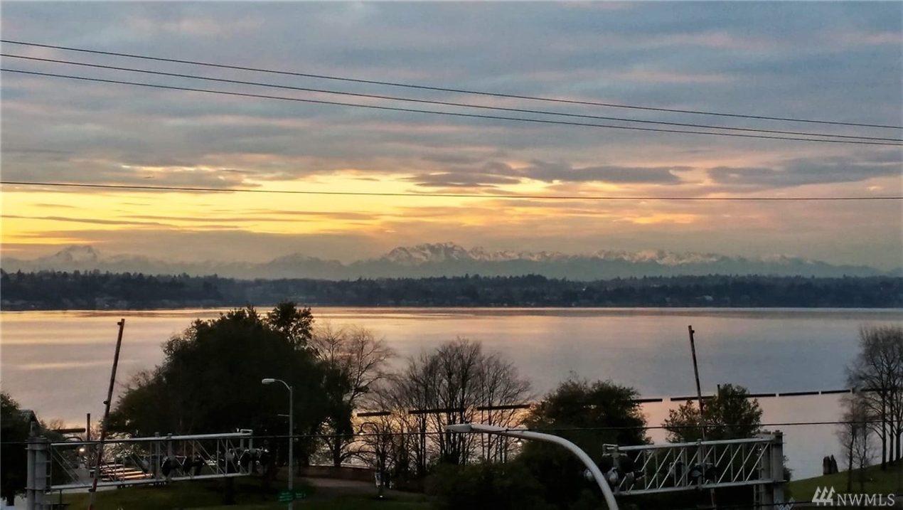 1700 Lake Washington Blvd N #201 Photo 21