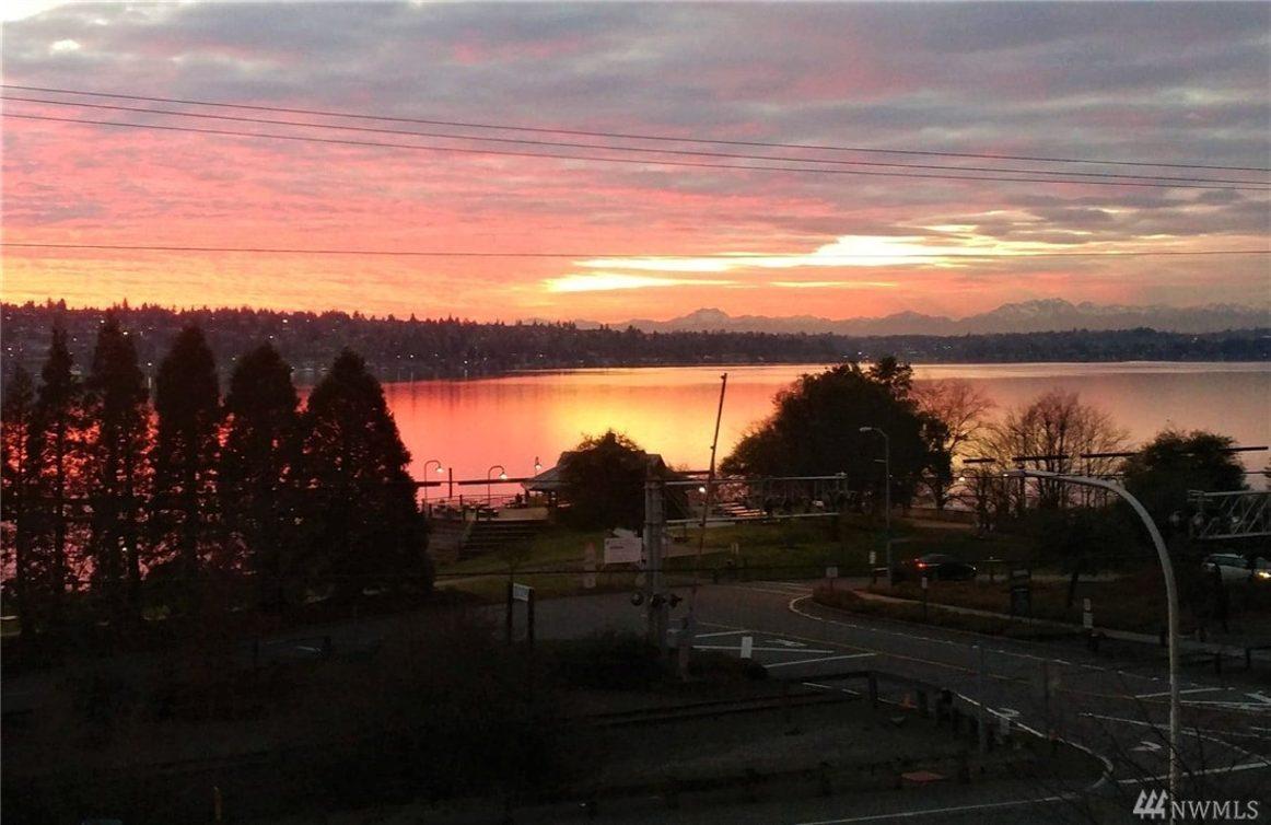 1700 Lake Washington Blvd N #201 Photo 22