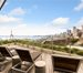 590 1st Ave S #502