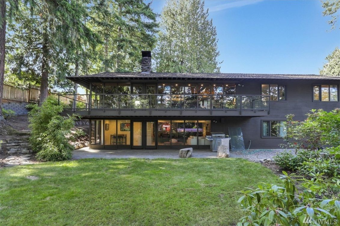 16806 8th Ave SW Photo 1