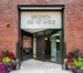 590 1st Ave S #902