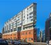 590 1st Ave S #909