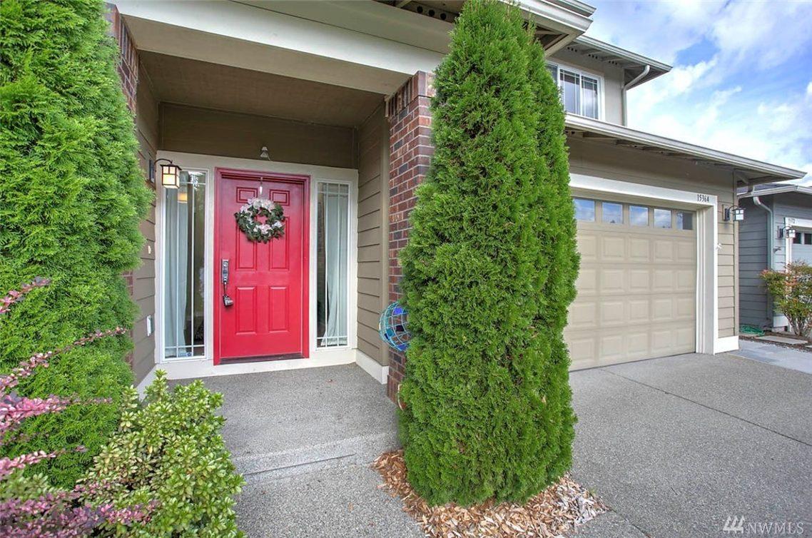 15364 SE 160th Place Photo 2