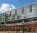 590 1st Ave S #802
