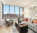 590 1st Ave S #807