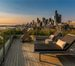 590 1st Ave S #911
