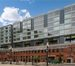 590 1st Ave S #713