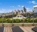 590 1st Ave S #906
