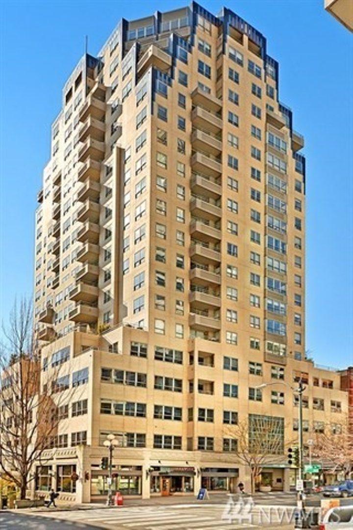 1107 1st Ave #1805 Photo 41